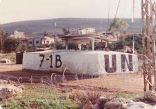 7.1B unifil